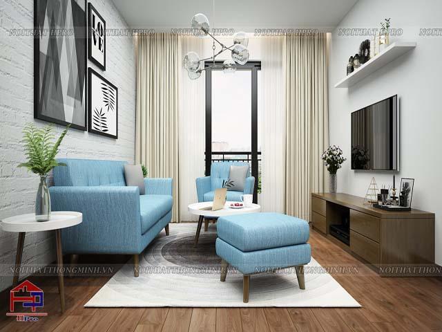 sofa-ban-tra-sbt42
