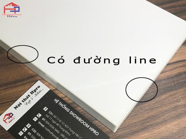 acrylic-co-duong-line