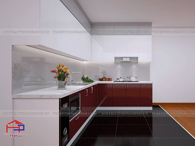 acrylic-khong-duong-line-10