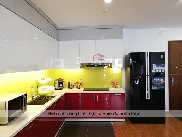 acrylic-khong-duong-line-11