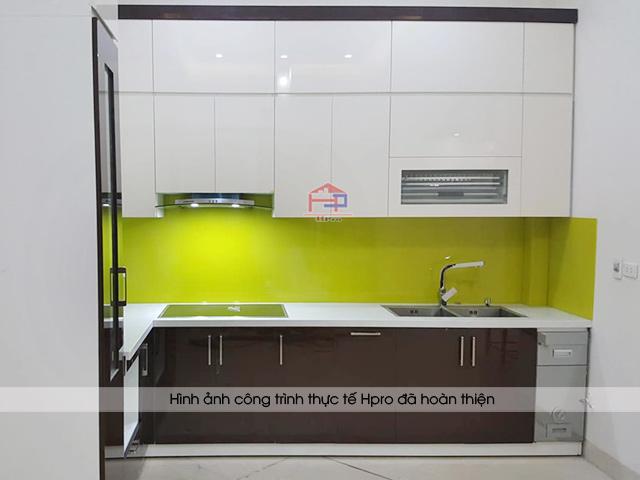 acrylic-khong-duong-line-13