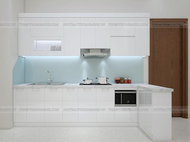 acrylic-khong-duong-line-20
