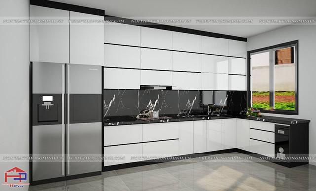acrylic-khong-duong-line-6