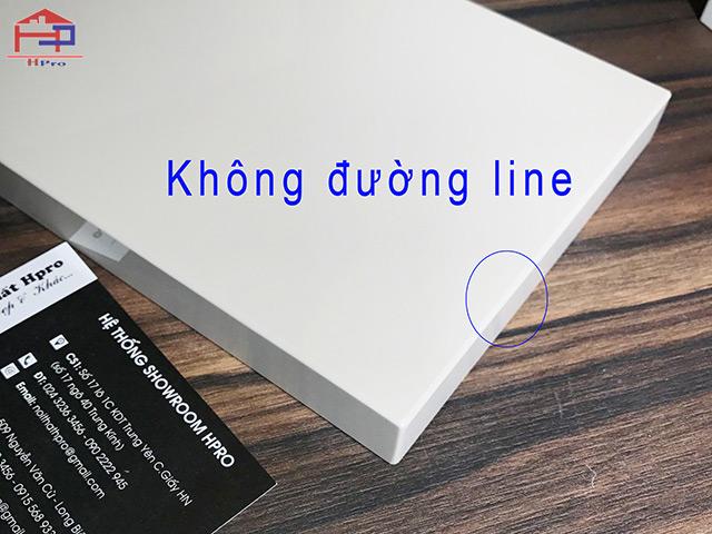acrylic-khong-duong-line
