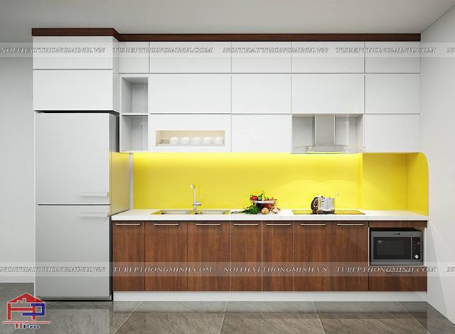 acrylic-khong-duong-line-8