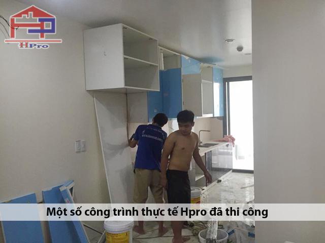 cong-trinh-tu-bep-acrylic-3