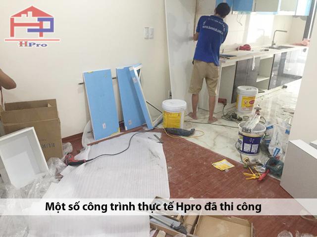cong-trinh-tu-bep-acrylic-4