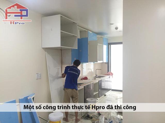 cong-trinh-tu-bep-acrylic-6