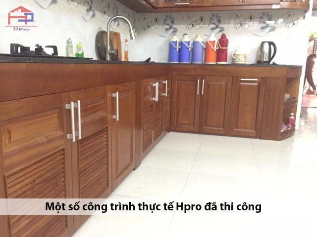 cong-trinh-tu-bep-xoan-dao-tu-nhien-2