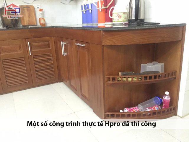 cong-trinh-tu-bep-xoan-dao-tu-nhien-3