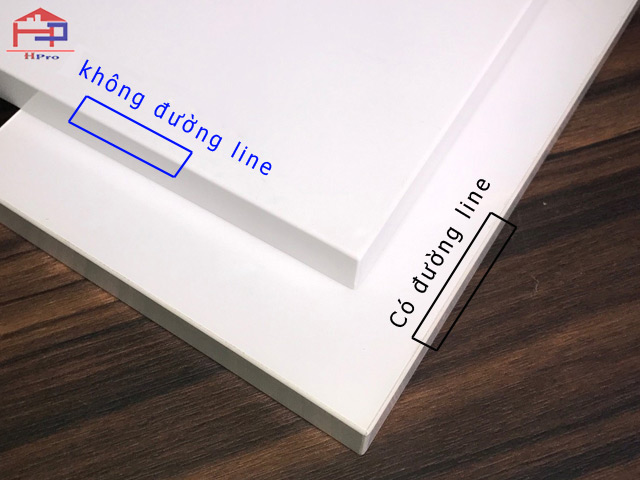 hinh-anh-san-pham-acrylic-khong-duong-line-va-acrylic-co-duong-line