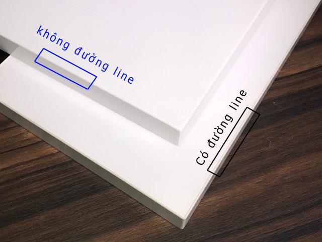 San-pham-acrylic-khong-duong-line-va-acrylic-co-duong-line