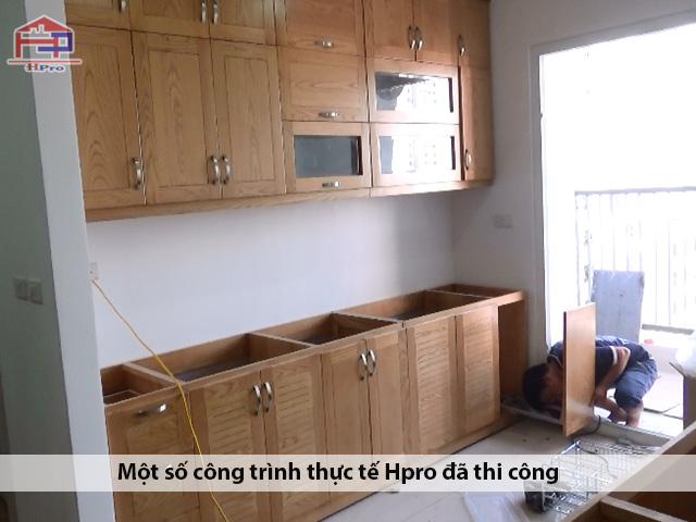 Hinh-anh-thi-cong-thuc-te-tai-nha-Anh-Son-can-905-Ngoai-Giao-Doan