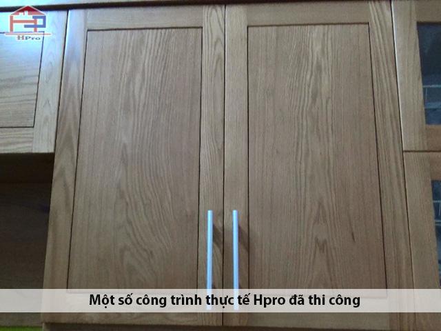 tu-bep-go-soi-my-hien-dai-nha-anh-lam-long-bien-1