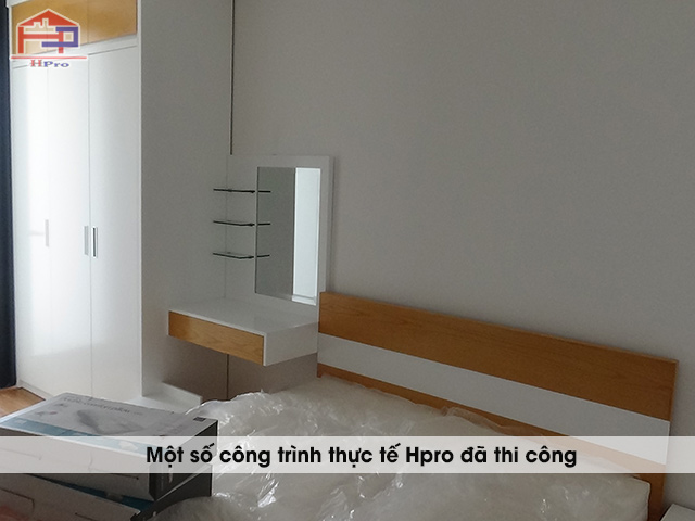 anh-thuc-te-noi-that-go-cong-nghiep-nha-chi-huong-1