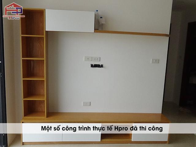 anh-thuc-te-noi-that-go-cong-nghiep-nha-chi-huong-6