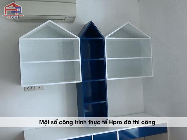 anh-thuc-te-noi-that-go-cong-nghiep-nha-chi-huong-8