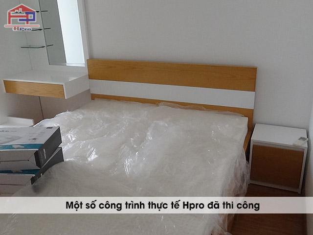 anh-thuc-te-noi-that-go-cong-nghiep-nha-chi-huong