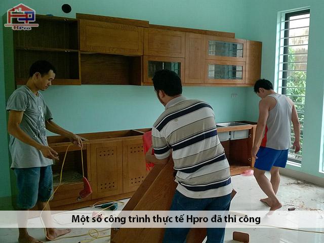 Thi-cong-lap-dat-bo-tu-bep-go-soi-my-dep-nha-anh-Giang
