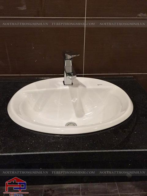 mat-ban-lavabo-bang-da-kim-sa-hat-nho