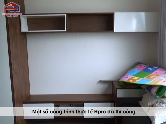 Hpro-thi-cong-noi-that-go-cong-nghiep-nha-anh-Duc