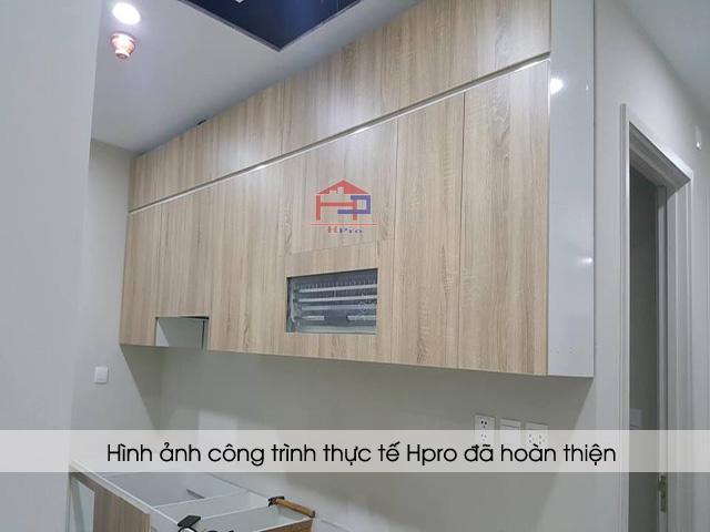 mau-tu-bep-go-tu-nhien-hien-dai-38
