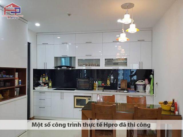 mau-thiet-ke-tu-bep-thong-minh-50