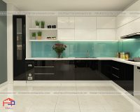 tu-bep-acrylic-tbac279-1