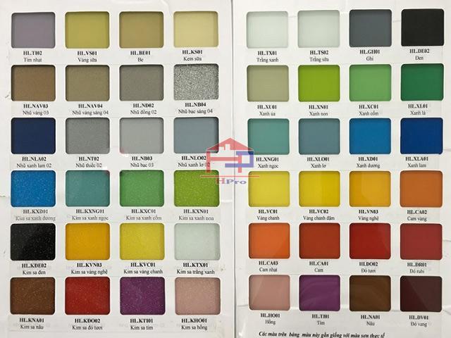 bao-gia-tu-bep-acrylic-an-cuong-phu-kien-1