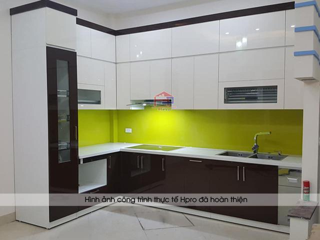 cong-trinh-tu-bep-acrylic-an-cuong-12