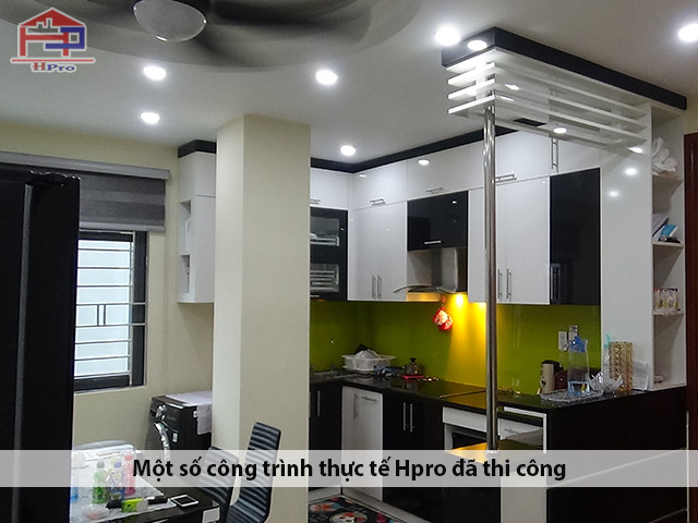 cong-trinh-tu-bep-acrylic-an-cuong-14