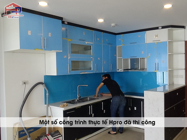 cong-trinh-tu-bep-acrylic-an-cuong-16