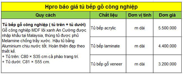 tu-bep-go-cong-nghiep-co-tot-khong-3