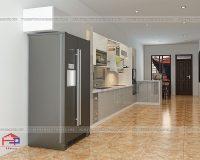 tu-bep-acrylic-tbac-300-2