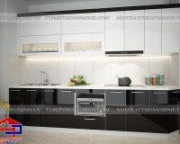 tu-bep-acrylic-tbac290-1