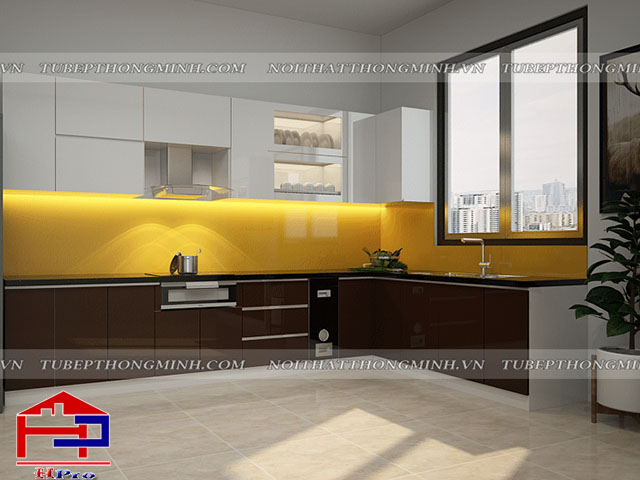 tu-bep-acrylic-tbac294-1