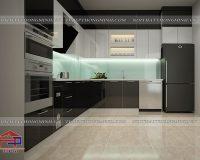 tu-bep-acrylic-tbac295-1