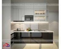 tu-bep-acrylic-tbac301