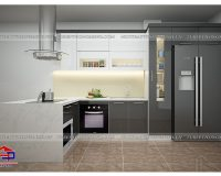 tu-bep-acrylic-tbac304-1