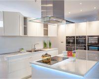 Top 5 thiết bị nhà bếp thông minh không thể thiếu trong bất kì căn bếp nào