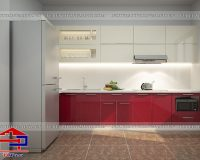 tu-bep-acrylic-tbac-317-1
