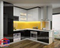 tu-bep-acrylic-tbac314-2