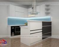 tu-bep-acrylic-tbac315-4