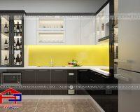 tu-bep-acrylic-tbac316-2