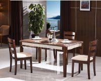 Tư vấn cách chọn lựa ghế ăn nhà bếp phù hợp với ngôi nhà