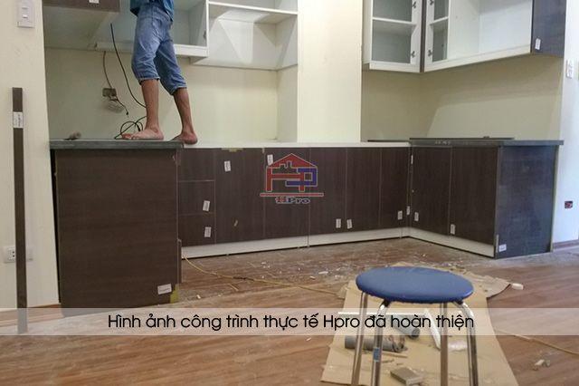 hpro-lap-dat-bo-tu-bep-acrylic-nha-chu-duong-2-compressor