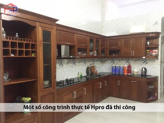nha-bep-cao-cap-51