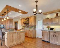 Nhà có 2 bếp có sao không? – những điều bạn cần biết