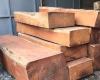 Giá gỗ gõ đỏ m3 là bao nhiêu tiền? – cập nhật mới nhất hiện nay