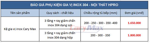 ke-gia-vi-inox-304